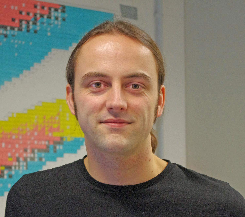Robert Christian Wolf Personensuche Kontakt Bilder Profile Mehr