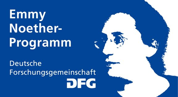 logo_emmy_noether.jpg